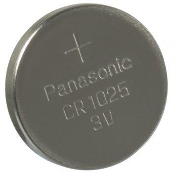 Panasonic CR-1025/BN