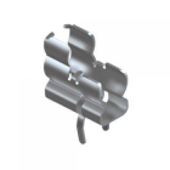Keystone 3562 držák pojistky multi do PCB