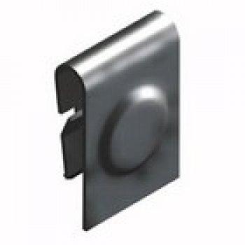 Keystone 238 bateriový kontakt  AAA - AAAA - N