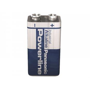 Panasonic Powerline 6LR61