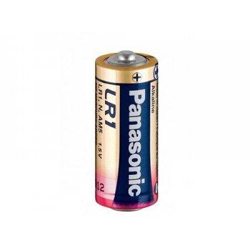 Panasonic Pro Power LR1