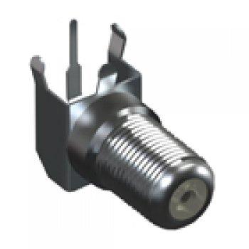 Keystone 911 PC konektor