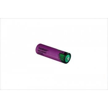 Tadiran SL-360 lithium (AA) 3,6V/2300mAh