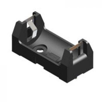 Keystone 1029 držák baterie 2/3A