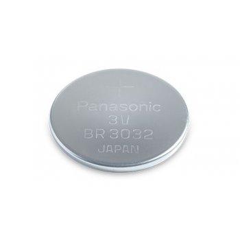 Panasonic BR-3032/BN