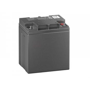 Panasonic LC-QA1224AP