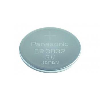 Panasonic CR-3032/BN