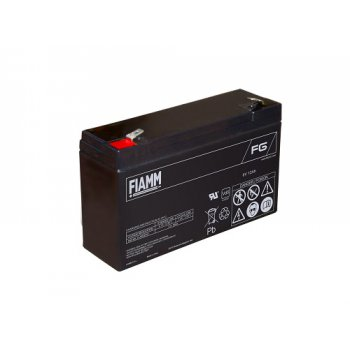 Fiamm FG11202