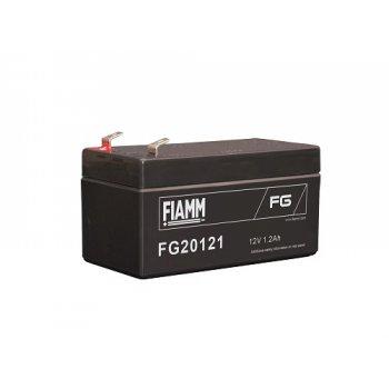 Fiamm FG20121