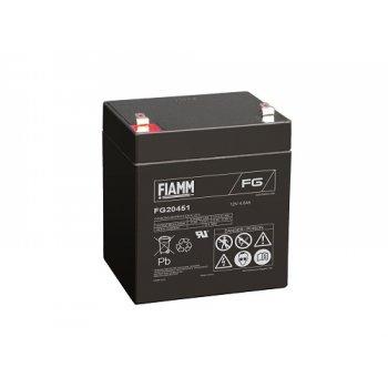 Fiamm FG20451