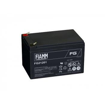 Fiamm FG21201