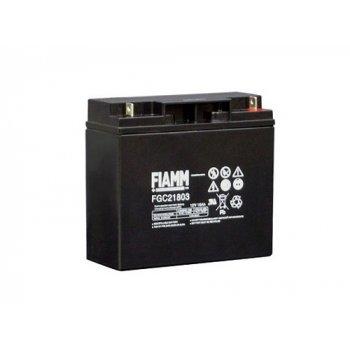 Fiamm FGC21803