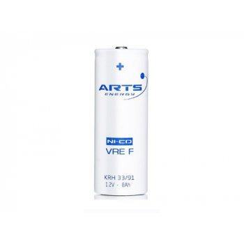 ARTS VRE FL 8800mAh