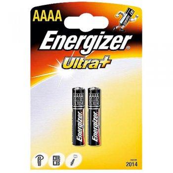 Energizer LR61