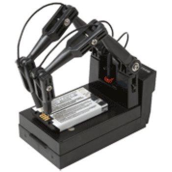 Cadex adapter Flex Arm