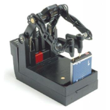 Cadex Universal Adapters RigidArm Adapter