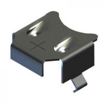 Keystone 2997 držák knoflíkové baterie