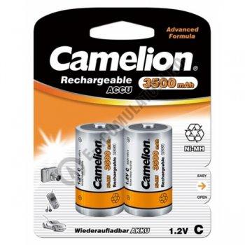 Camelion NiMH C 3500mAh 2ks