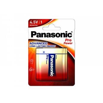 Panasonic Pro Power 3LR12