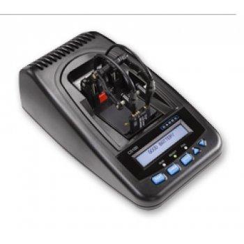 Cadex C5100 analyzer - tester baterií