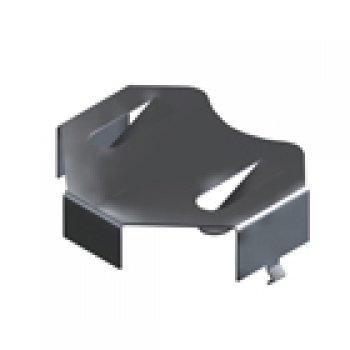Keystone 3011 držák knoflíkové baterie CR2354