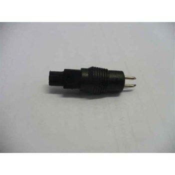 Ansmann FX9  plug 10950200