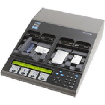 Cadex C7400 C analyzer