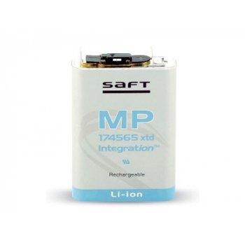 Saft MP174565 Int XTD
