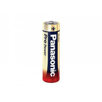 Panasonic Pro Power LR6 AA