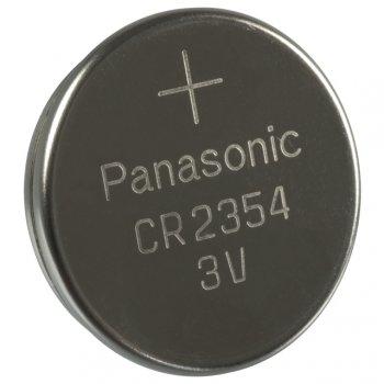 Panasonic CR-2354/BN