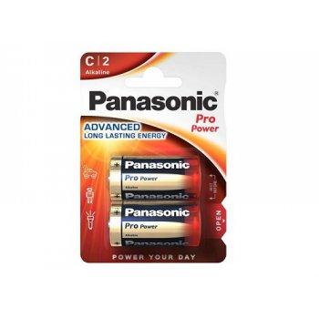 Panasonic Pro Power LR14 C