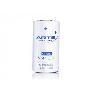 ARTS VNT C U CFG