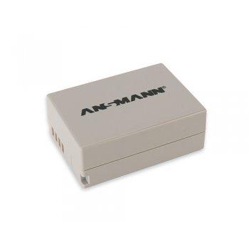 Ansmann Canon NB7L - obrázek1