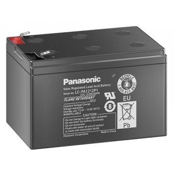 Panasonic LC-PA1212P1