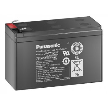 Panasonic UP-PW1245P1