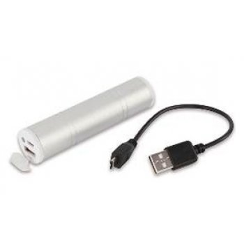 Ansmann Powerbanka 2200 mAh USB nabíječka