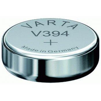 VARTA 394 Silver oxide  (SR 936SW) 1,55V