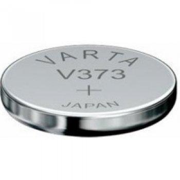 VARTA 373 Silver oxide  (SR 916SW) 1,55V