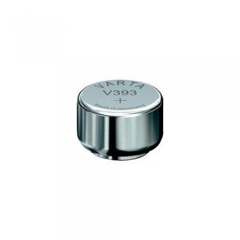 VARTA 393 Silver oxide  ( SR  754W) 1,55V