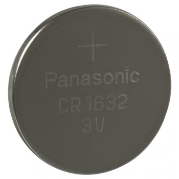 Panasonic CR-1632/BN