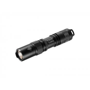 NITECORE MT2C taktická svítilna LED CREE XP-G (R5) 360lm, 2xCR123A