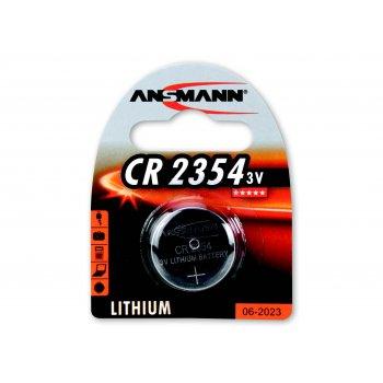 Ansmann CR 2354
