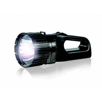 Ansmann FUTURE HS1000FR  (nabíjecí svítilna)