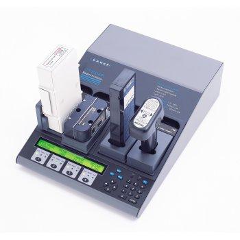 Cadex C7400ER C (+4 adaptéry; software; 1,2-36V)
