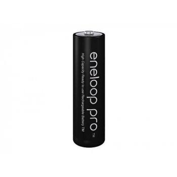 Panasonic Eneloop Pro BK 3HCDE AA