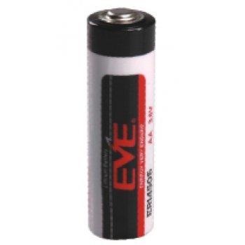 EVE ER14505/p - CNA 3,6V/2700mAh