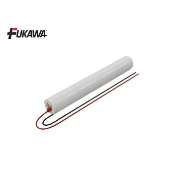 Fukawa L1x4-S akumulátor do nouzových svítidel