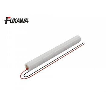 Fukawa L1x5-S akumulátor do nouzových svítidel