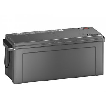 Panasonic LC-P12150BP