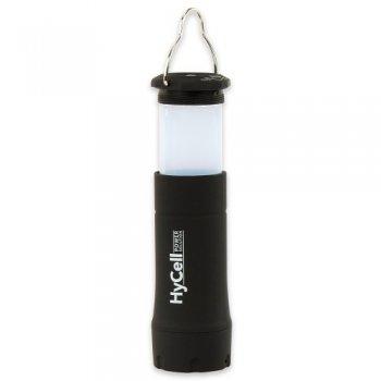 Ansmann HyCell 2-in-1 campig lamp (svítilna; AAA)